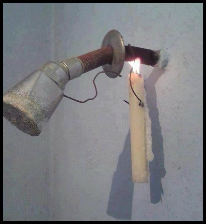Вицове: Хладка вода!
