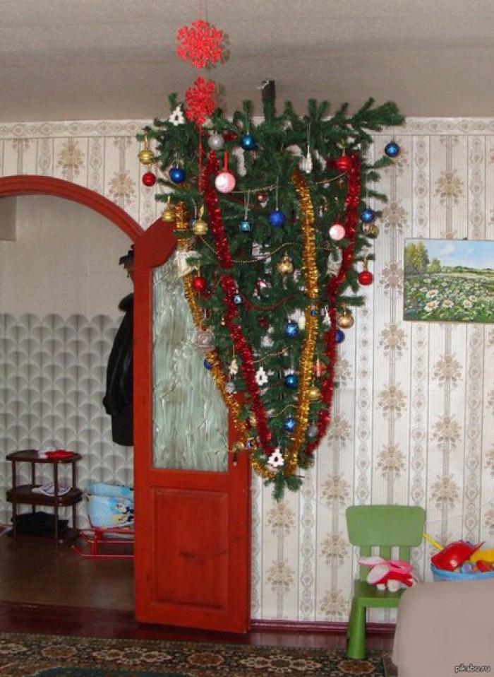 Вицове: Коледа!