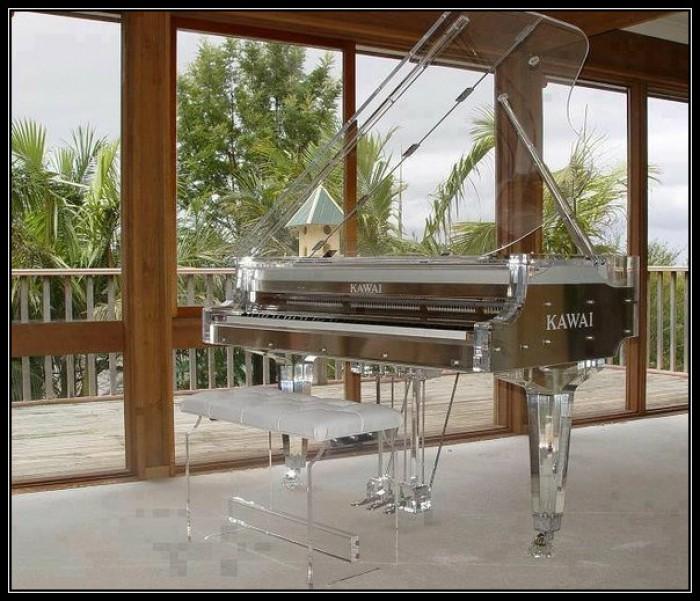 Вицове: Пиано!