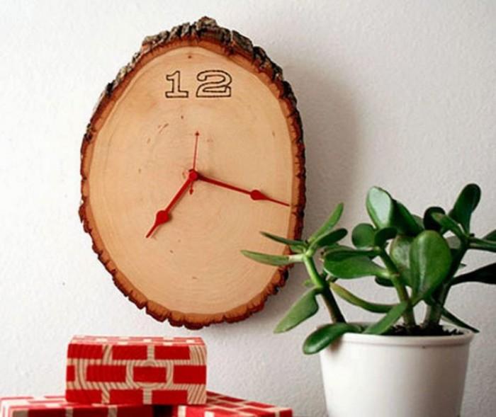 Вицове: НАПРАВИ ГО САМ-ПРОСТО от дърво