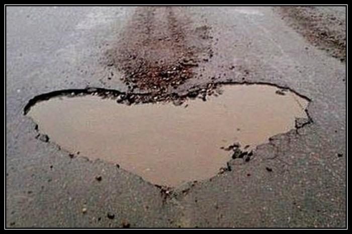 Вицове: Любов за всички закупили си винетка
