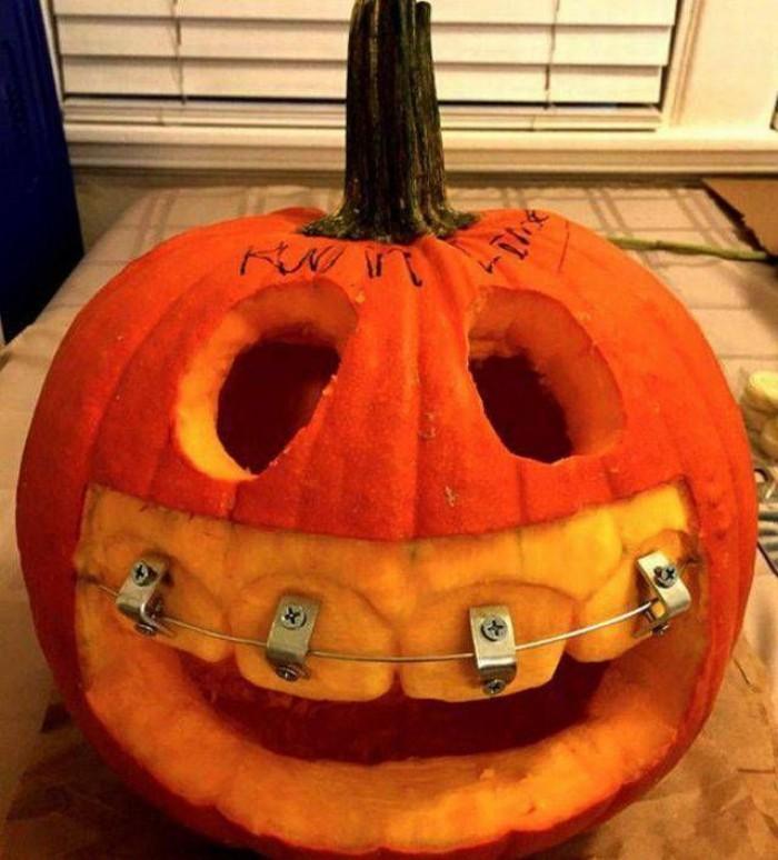 Вицове: Хелоуин