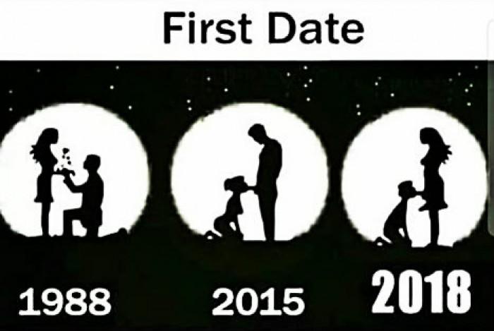 Вицове: 2018